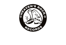 Records-Logo.png